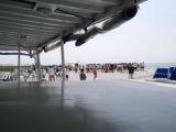 BEACH TEAM BUILDING